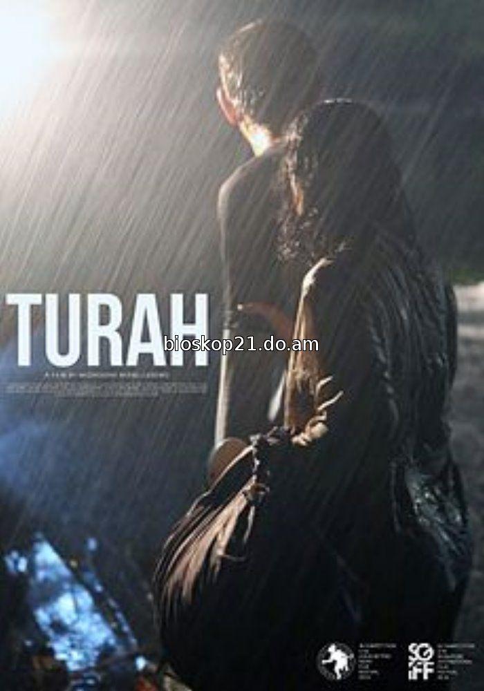 Turah (2017)
